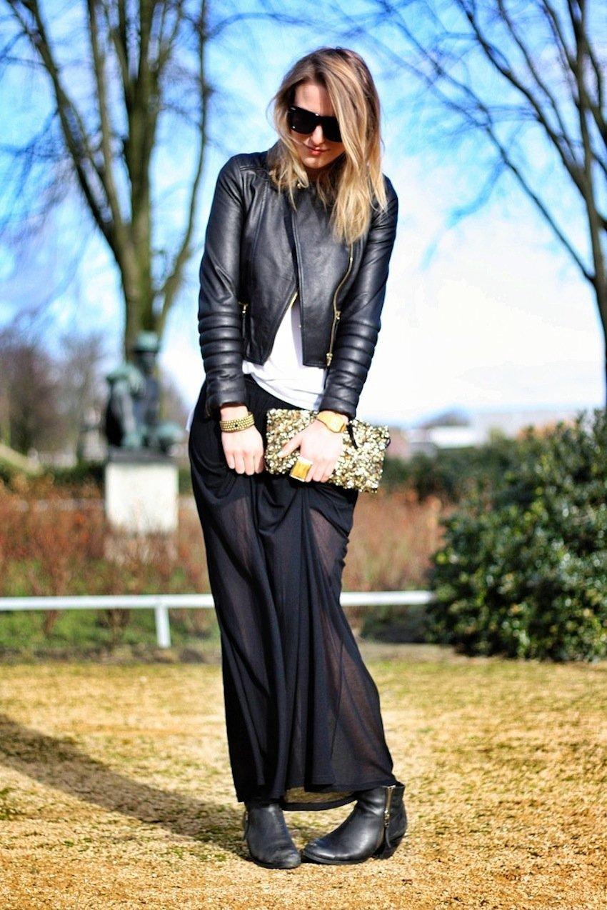 Wear to what marathon 60 degrees, Download cara stylish google chrome