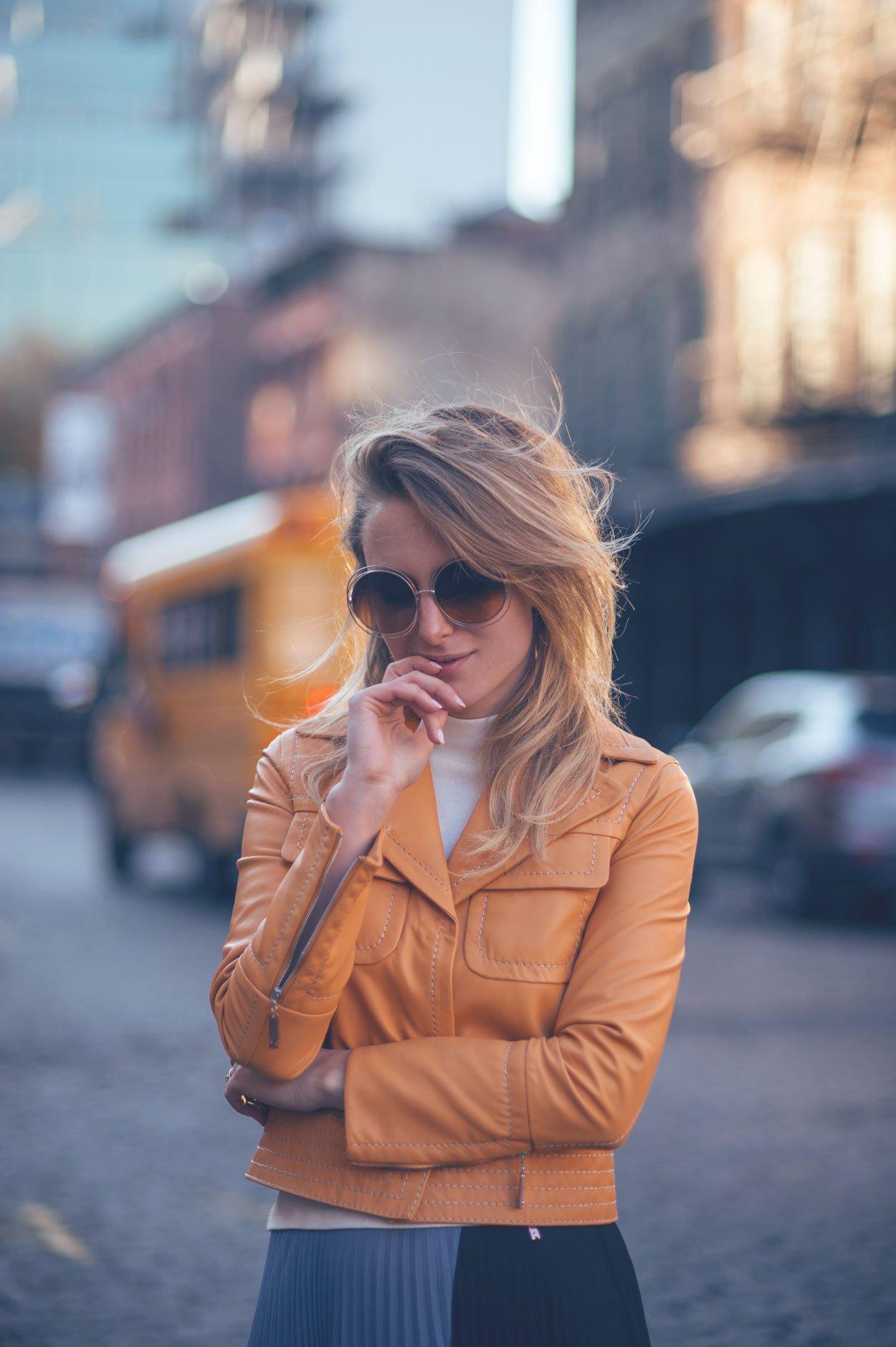 escada-fashion-blogger-new-york-6