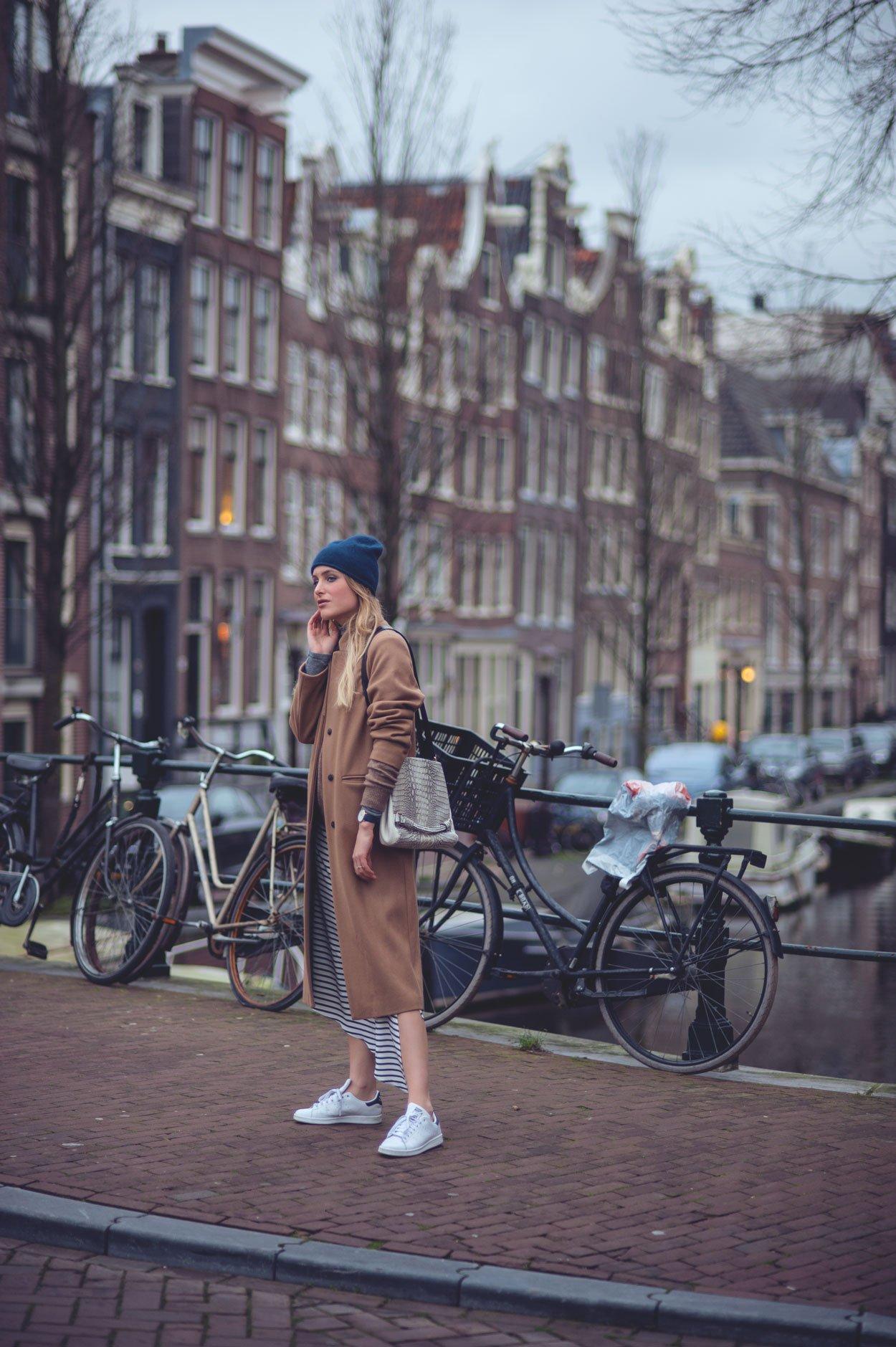 fashion blogger amsterdam